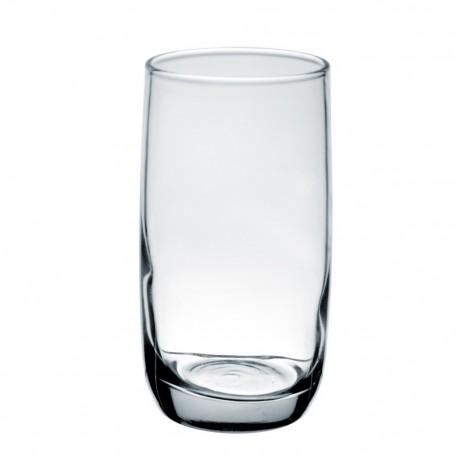 Vigne Selterglas 33 cl (24-pack)