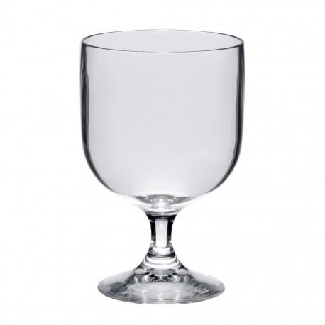Lågt glas 20 cl (12-pack)