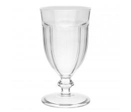 Serveringsglas 45 cl