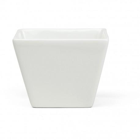 Skål fyrkantig 18 cl (12-pack)