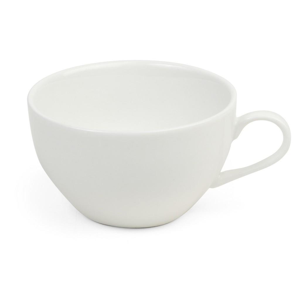 Letho Kaffekopp 14 cl (6-pack)