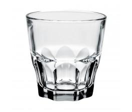Granity Dricksglas 20 cl (24-pack)