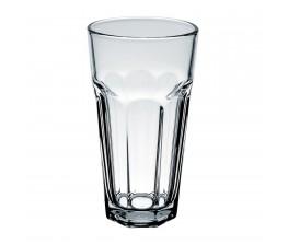 America Drinkglas 36,5 cl (48-pack)
