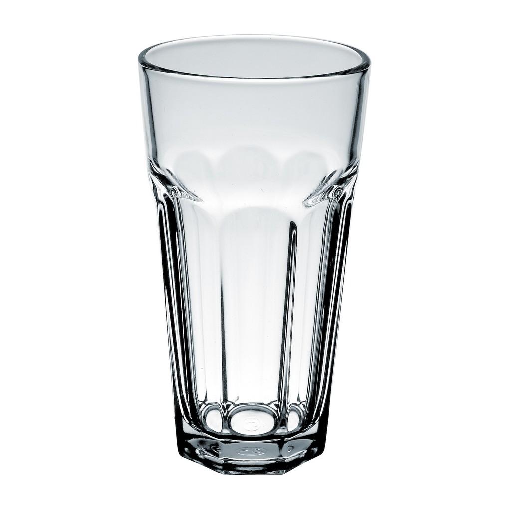 America Ölglas 48 cl (24-pack)