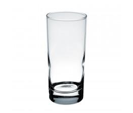 Reykjavik Drinkglas 33 cl (24-pack)