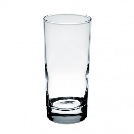Reykjavik Drinkglas 33 cl (48-pack)