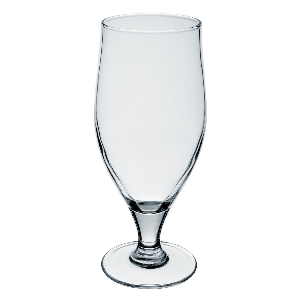 Cervoise Ölglas 50 cl (24-pack)