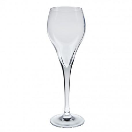 BRIO Champagneglas (24-pack)