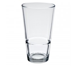 Stack Up Drinkglas 47 cl (24-pack)
