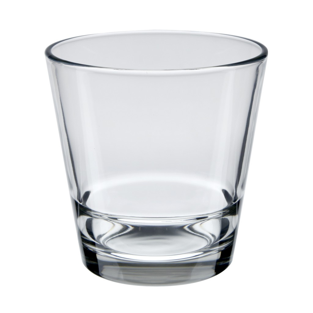 Stack Up Drinkglas 32 cl (24-pack)