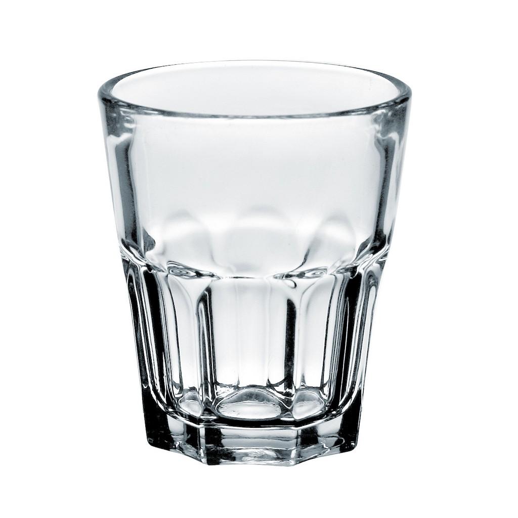 Granity Whiskyglas 16 cl (6-pack)