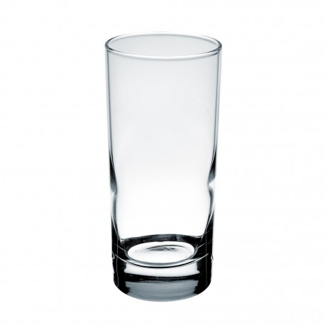 Reykjavik Drinkglas 33 cl (6-pack)