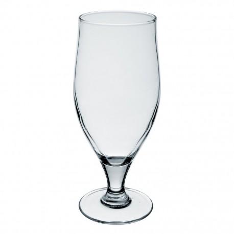 Cervoise Ölglas 50 cl (6-pack)