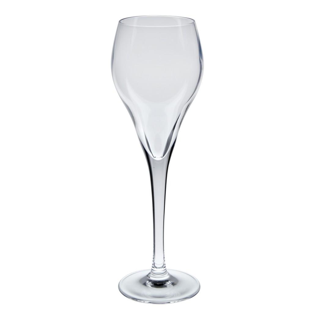 BRIO Champagneglas 9,5 cl (6-pack)