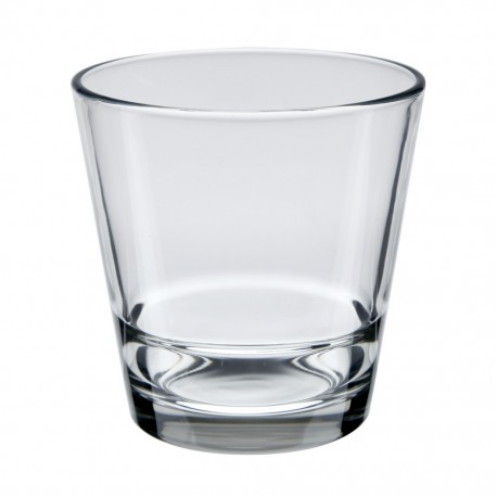 Stack Up Drinkglas 32 cl (6-pack)