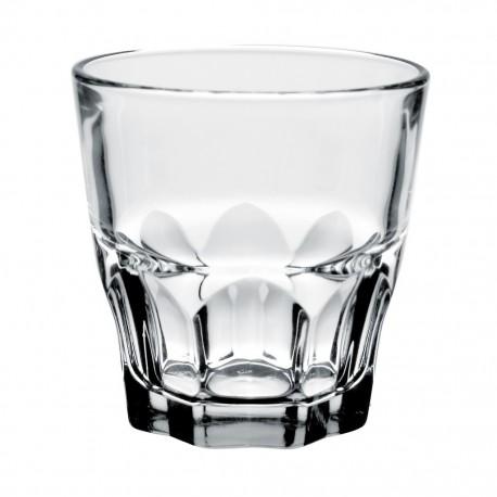 Granity Dricksglas 20 cl (6-pack)