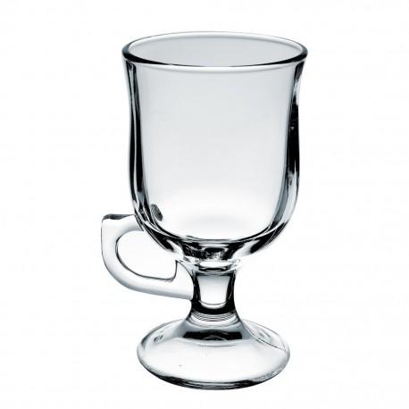 Irish Coffeeglas 24 cl (24-pack)