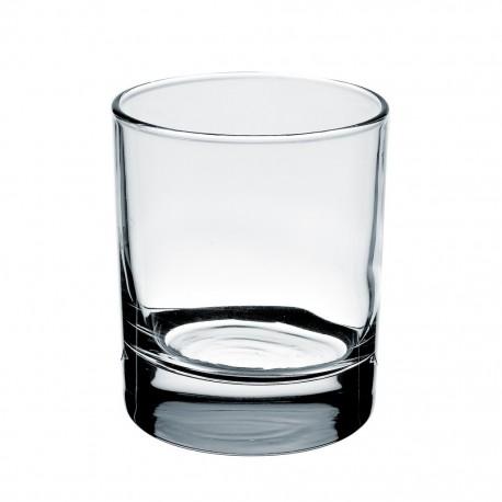 Reykjavik Whiskyglas (6-pack)