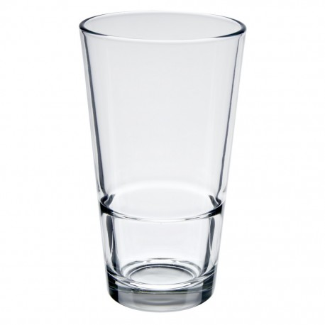 Stack Up Drinkglas 35 cl (24-pack)