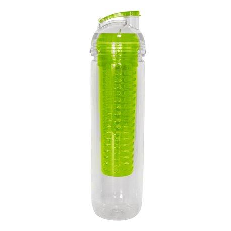 Vattenflaska Lime