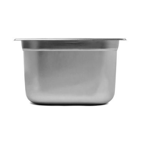 Gastronormkantin 1/4 -150