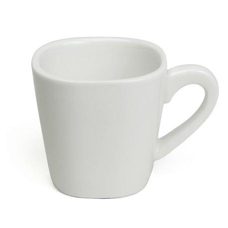 Athos Espressokopp (6-pack)