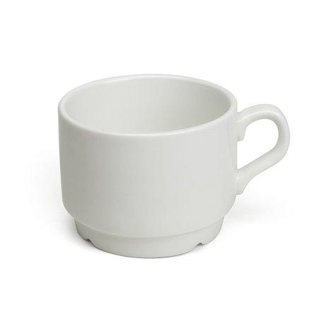 Duro Kaffekopp (6-pack)