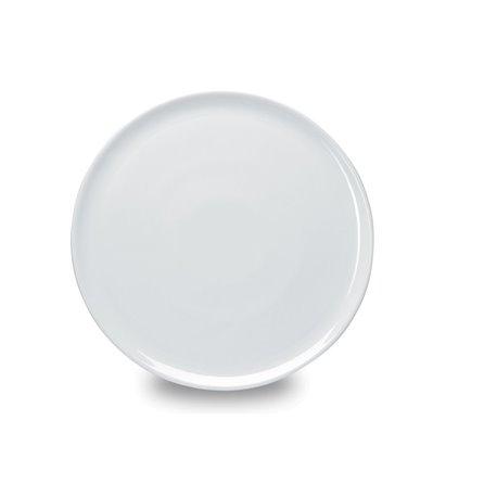 Pizzatallrik 33 cm (6-pack)