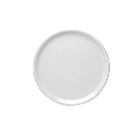 Pizzatallrik 30,5 cm (6-pack)