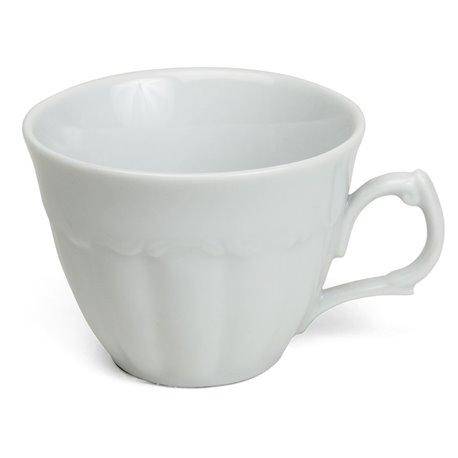 Maria Teresa Kaffekopp (6-pack)
