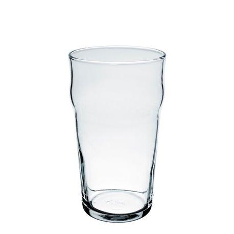 Nonic Ölglas 34 cl (48-pack)