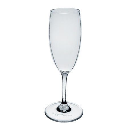 Polly Champagneglas 18 cl (6-pack)
