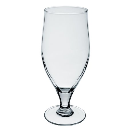 Cervoise Ölglas 38 cl (24-pack)