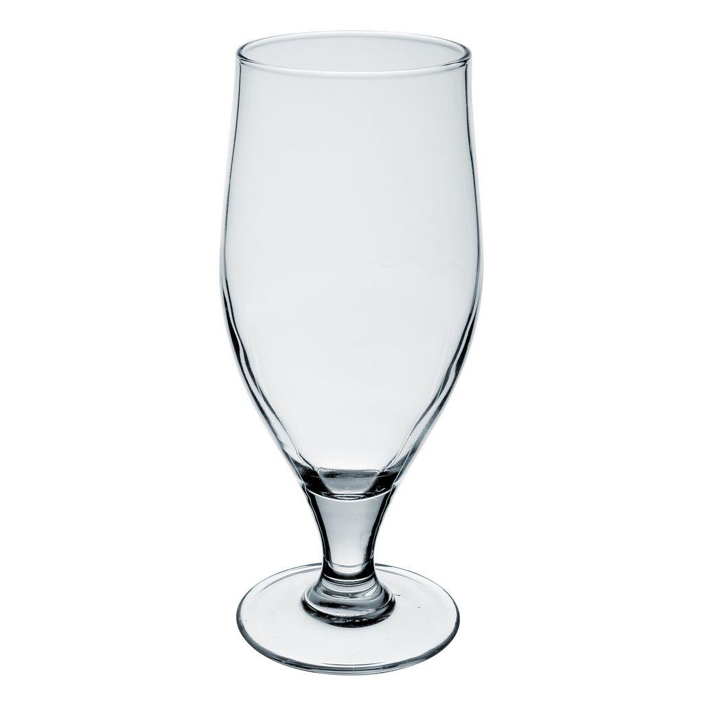 Cervoise Ölglas 38 cl