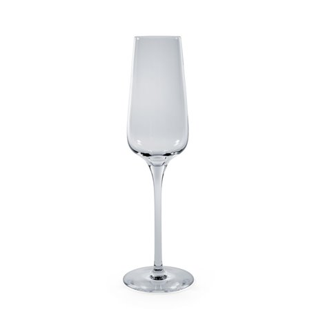 Sublym Champagneglas 21 cl (24-pack)