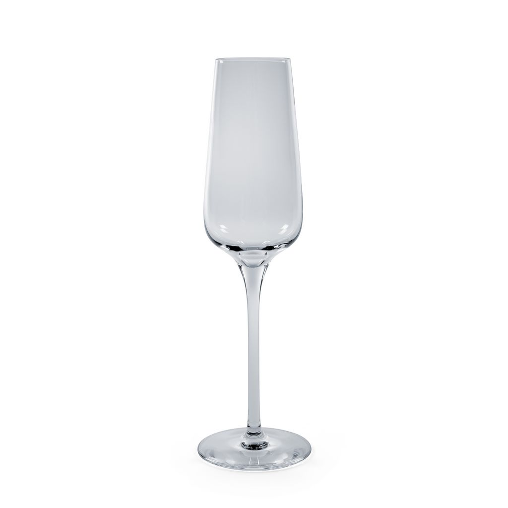 Sublym Champagneglas 21 cl