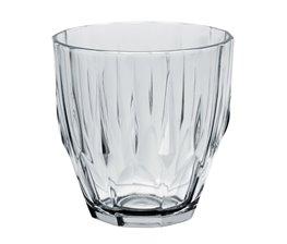 Diamond Vattenglas 27,5 cl (48-pack)