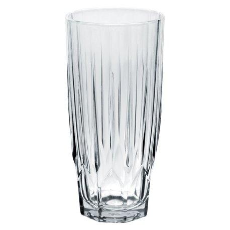 Diamond Drinkglas 31,5 cl (48-pack)