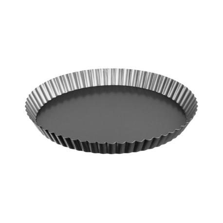 Spingform för paj