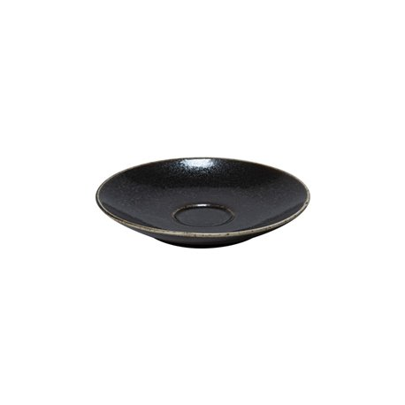 Rhea Espressofat 13 cm (4-pack)