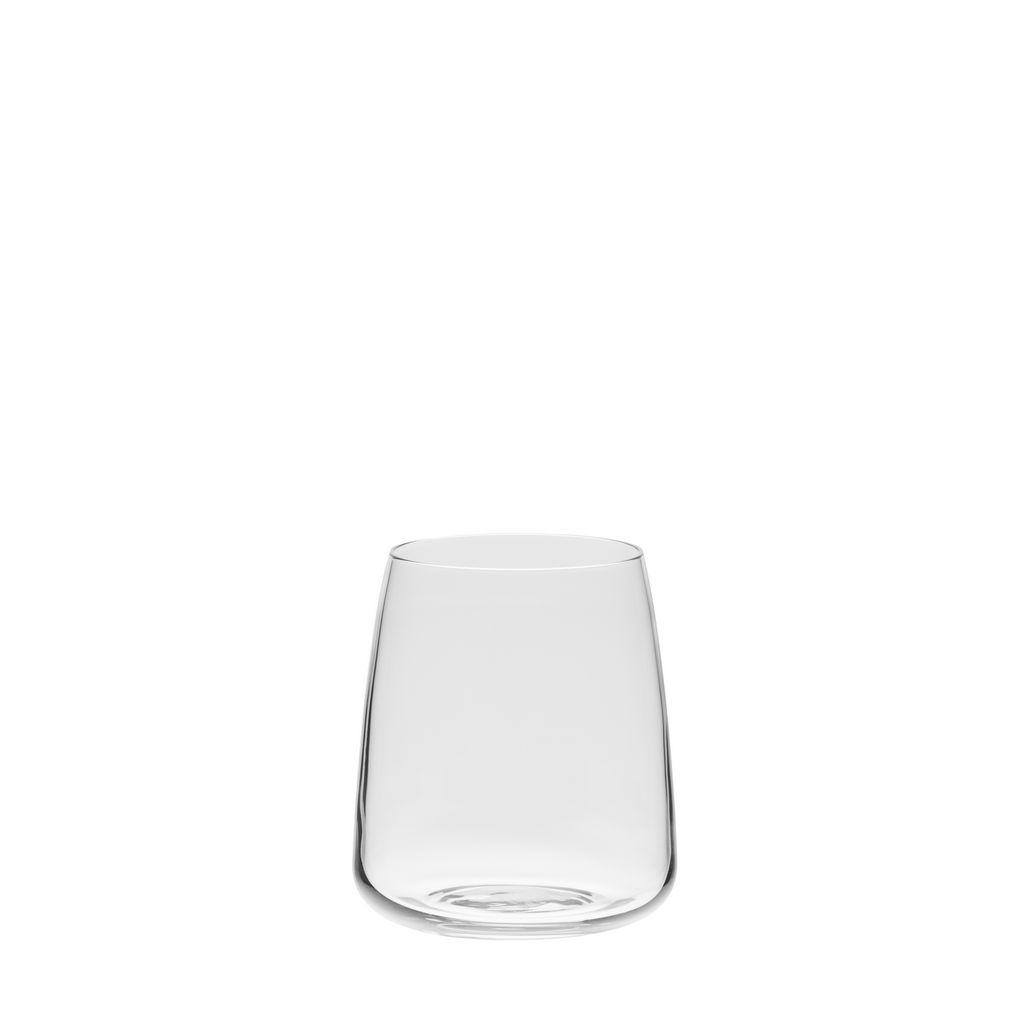 Nexo Vattenglas 36 cl