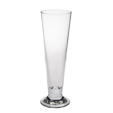 Palladio Ölglas 38 cl (6-pack)