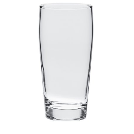 Willi Becher Ölglas 40 cl (12-pack)