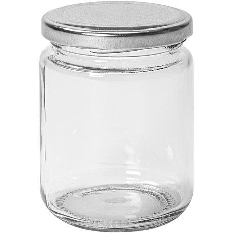 Serveringsburk 240 ml (24-pack)
