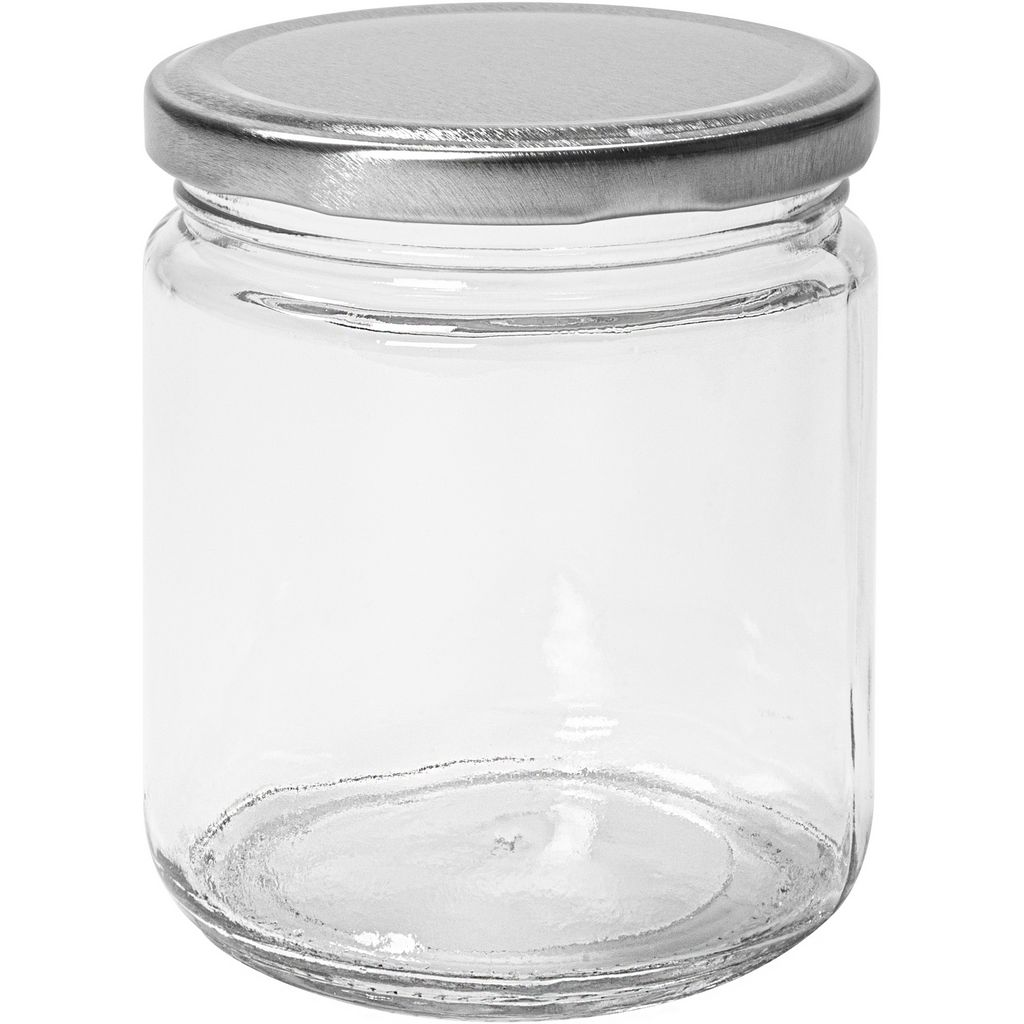 Serveringsburk 450 ml