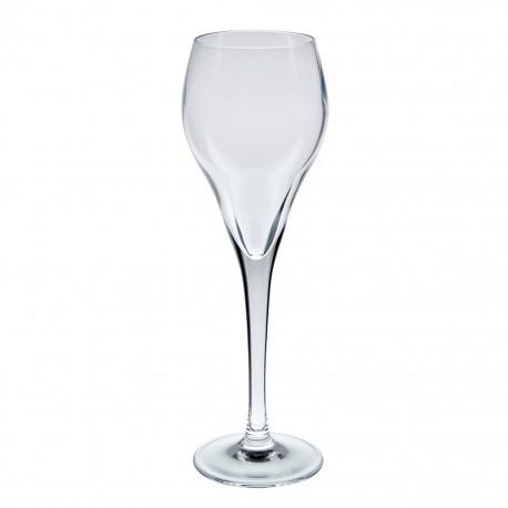 BRIO Champagneglas 16 cl (24-pack)