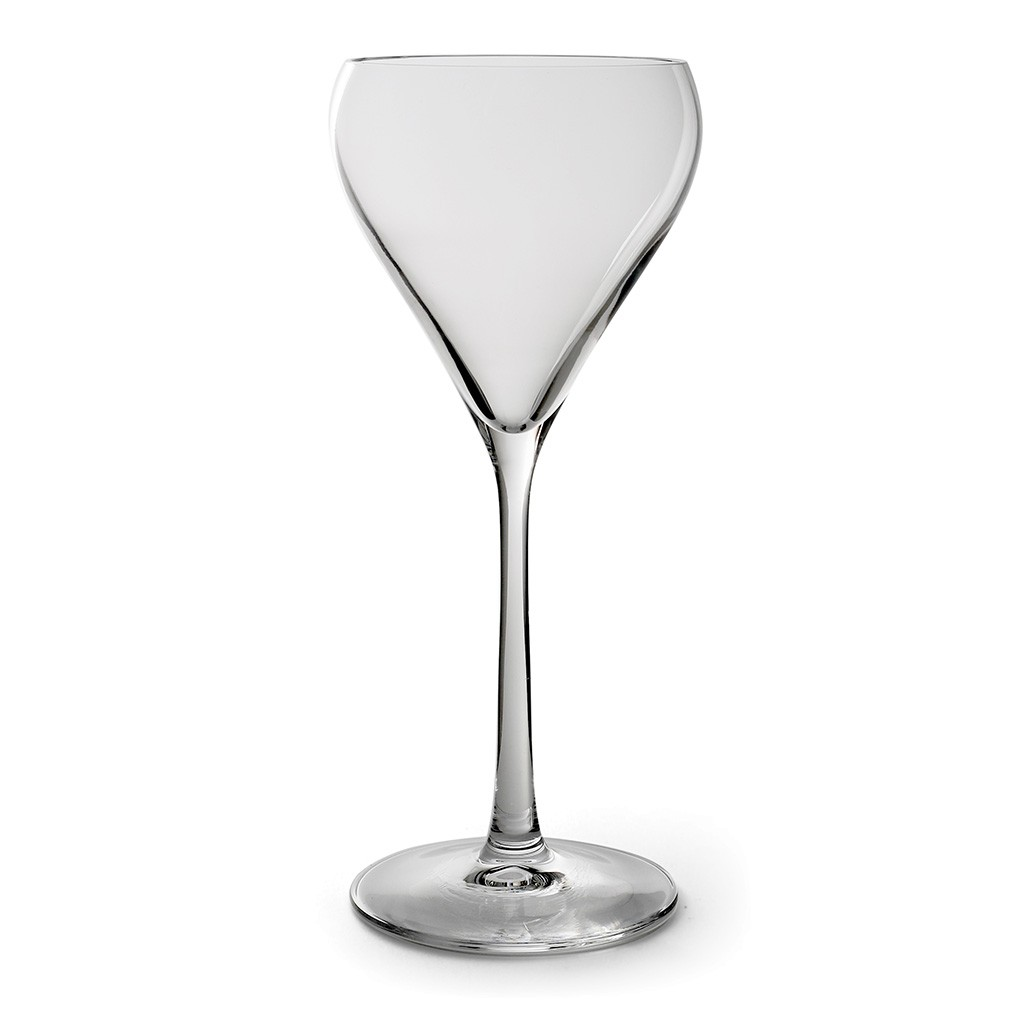 BRIO Cocktailglas 21 cl (6-pack)