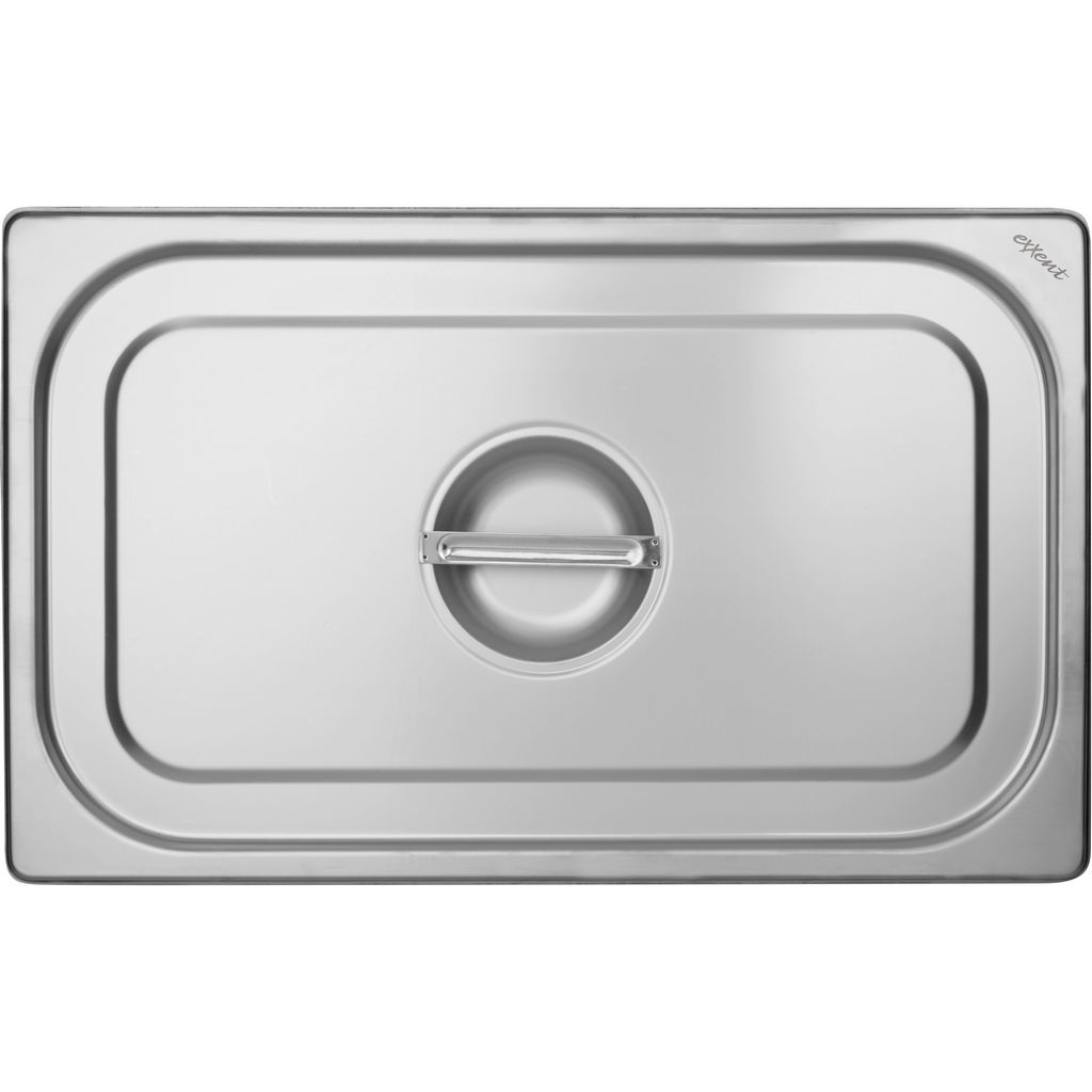 Kantin 2.0 Lock GN 1/1 RFR