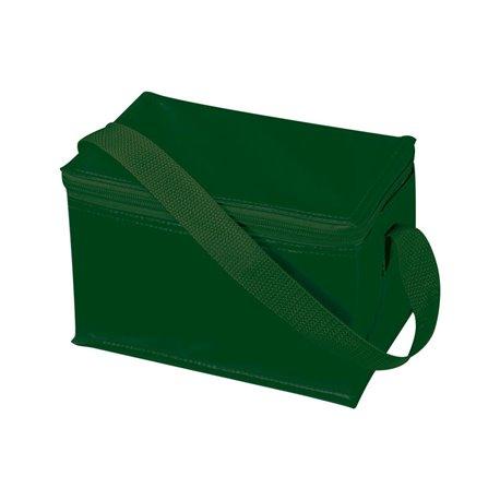 Tilos Kylväska Grön