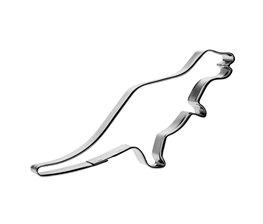 Kakmått T-Rex 11,5 cm